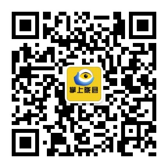 qrcode_for_gh_d1d4e00f90fd_344.jpg